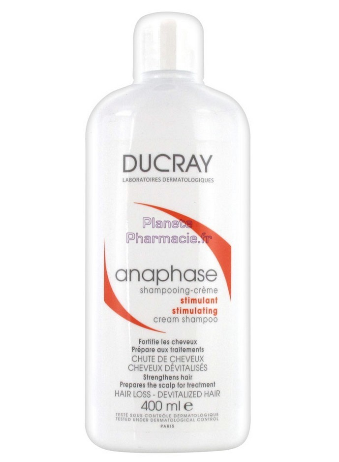anaphase-400ml.jpg