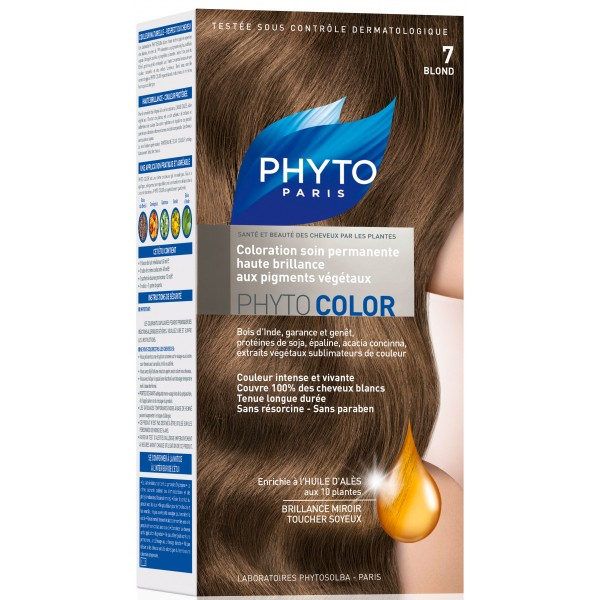 7969721jpg - Coloration Phyto